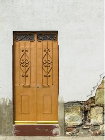 quadro-oaxaca-rustica-ii