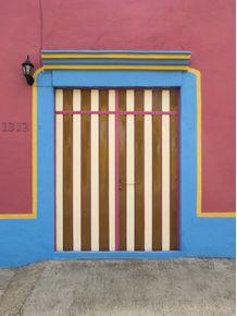 quadro-oaxaca-colorida