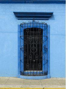 quadro-azul-em-oaxaxa