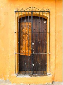 quadro-laranja-em-oaxaca