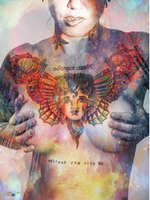quadro-sensual-tattoo