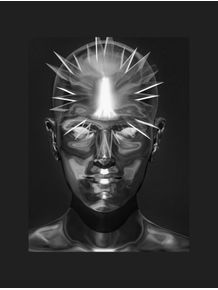 quadro-spectro-01-16