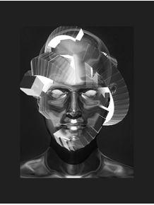 quadro-spectro-02-16