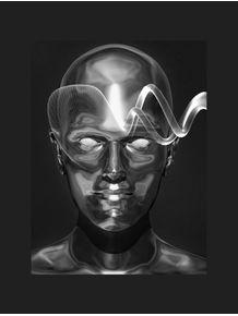 quadro-spectro-03-16