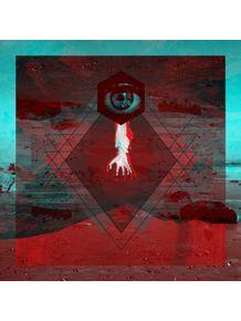 quadro-red-horror