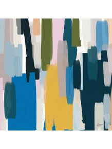 quadro-abstract-modern-i