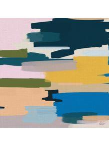 quadro-abstract-modern-ii