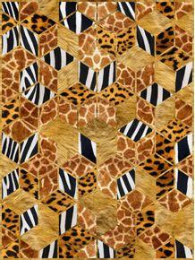 quadro-cubos-africa-iii