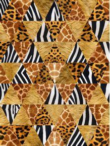 quadro-triangulos-africa-iii