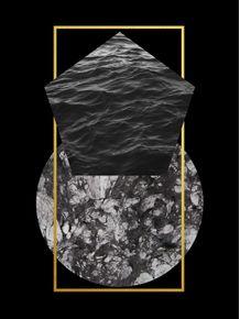 quadro-black-geometric-marble