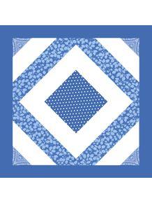 quadro-retalhos--azul