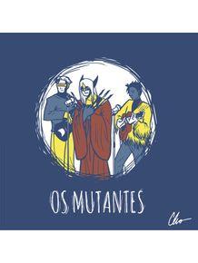 quadro-os-x-mutantes