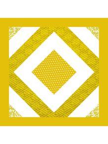 quadro-retalhos--amarelo