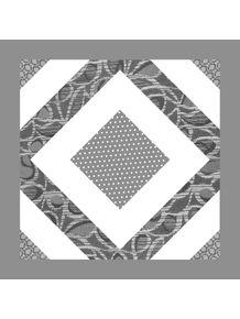 quadro-retalhos--cinza