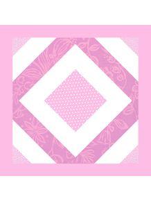 quadro-retalhos--rosa