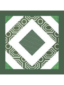 quadro-retalhos--verde