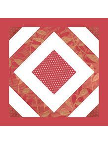 quadro-retalhos--vermelho