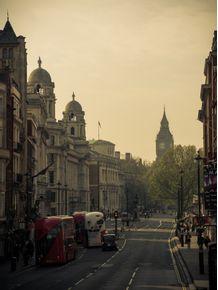 quadro-street-london