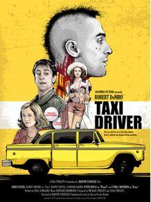 quadro-taxi-driver-poster
