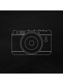 quadro-camera-linhas