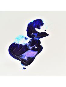 quadro-blue-print