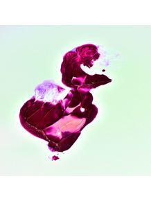 quadro-rosa-print
