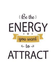 quadro-be-the-energy