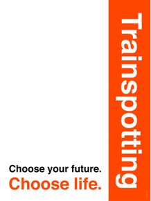 quadro-choose-life-trainspotting