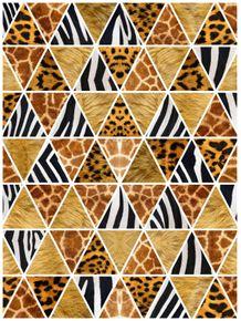 quadro-triangulos-africa-i
