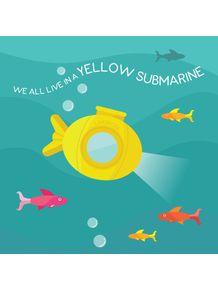 quadro-the-beatles-02--yellow-submarine