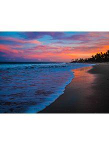 quadro-sunset-em-maracaipe