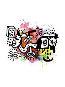 quadro-happy-dreams