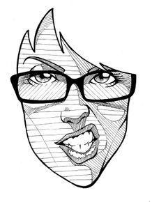quadro-wanda-face