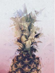 quadro-abacaxi-desfragmentado