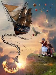 quadro-sky-pirates