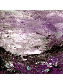quadro-where-the-gulls-fly-free-aubergine