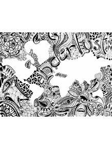 quadro-wanderlust-maori