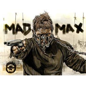 quadro-mad-max-fury-road