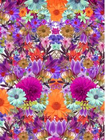 quadro-flowers-03-dbt