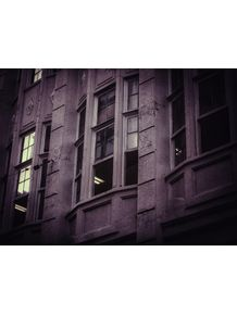 quadro-abstract-window-iii