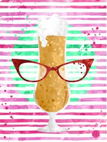 quadro-betty--cool-beer