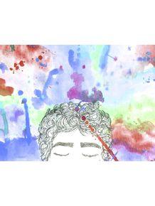 quadro-mente-le-e-colorida