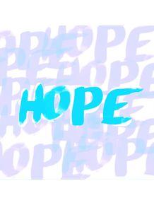 quadro-hope-indie