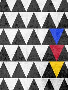 quadro-primary-colors-triangles