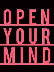 quadro-your-mind