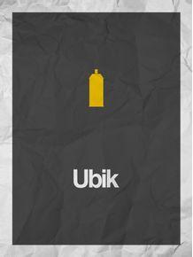 quadro-pkd-ubik