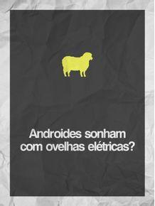 quadro-pkd-androides-sonham