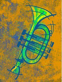 quadro-trumpet-emerald-sound