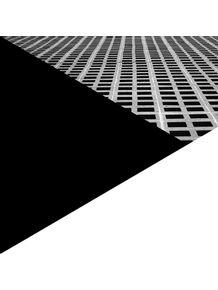 quadro-tons-de-arquitetura