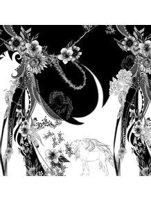 quadro-unicorn-square